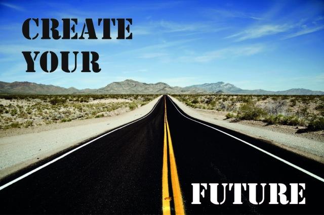Create-your-future
