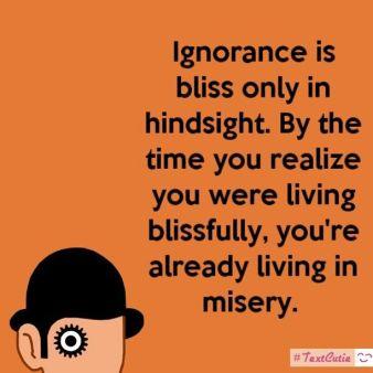 Ignorance1
